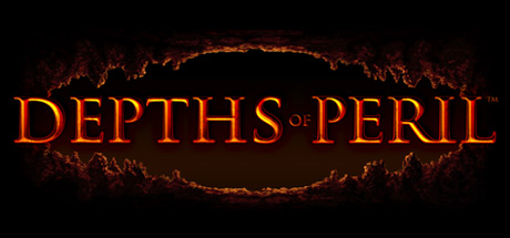 Depths of Peril (Steam key / Region Free)