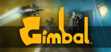 Gimbal (Steam key / Region Free)
