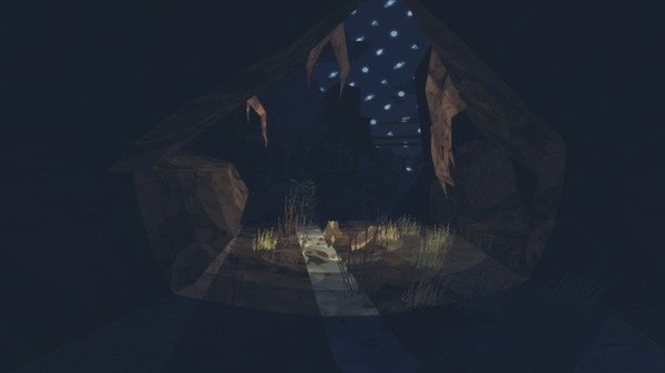 Shelter (Steam key / Region Free)