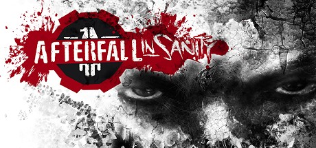 Afterfall Insanity Extended Edition (Steam key)