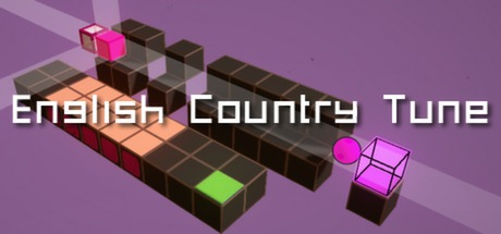 English Country Tune (Steam key / Region Free)