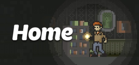 Home (Steam key / Region Free)