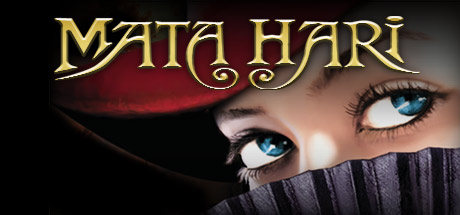 Mata Hari (Steam key / Region Free)