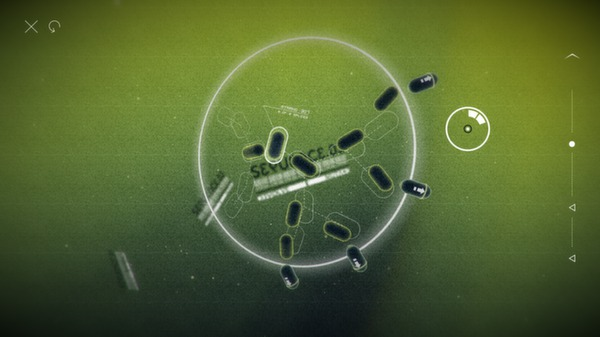 Splice (Steam key / Region Free)