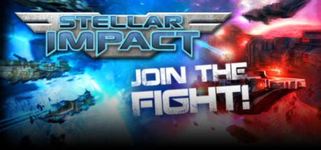 Stellar Impact (Steam key / Region Free)