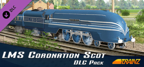 Trainz Simulator 12 + DLC (Steam key / Region Free)