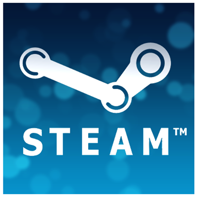 STEAM KEY + GIFT