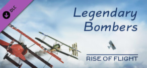Rise of Flight: Channel Battles Edition - Steam