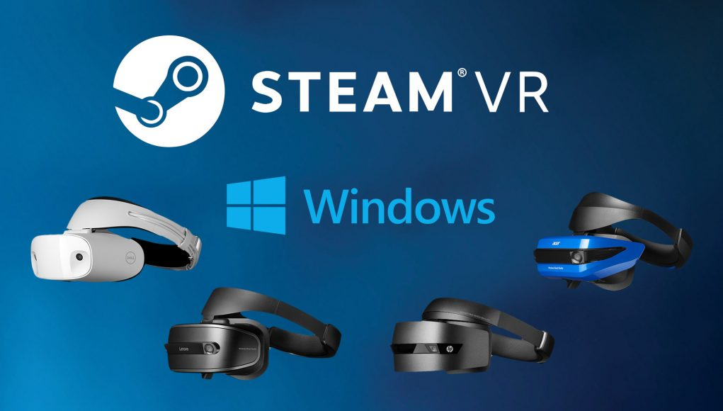 VR VIVE OCULUS STEAM RANDOM GAME / Virtual reality, ROW