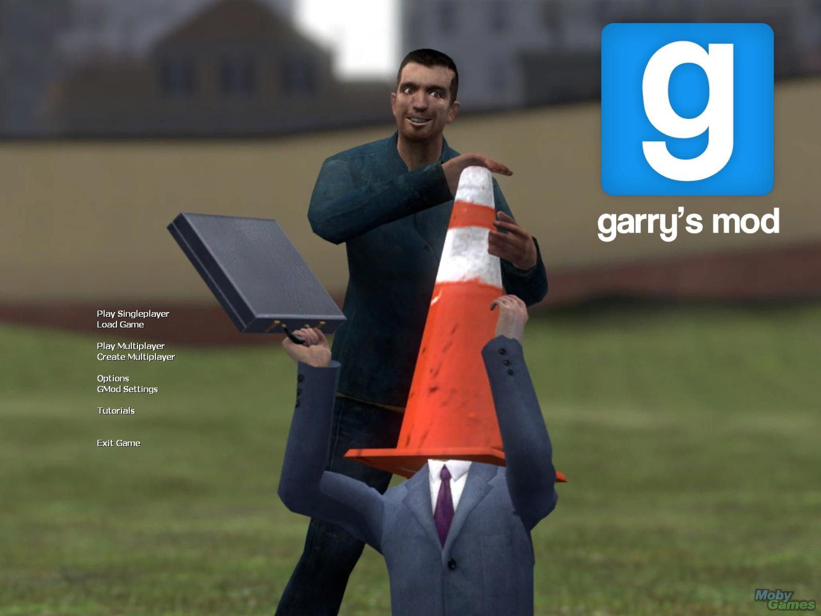 Garry´s Mod (Steam Gift/ Ru-CIS) + ПОДАРКИ