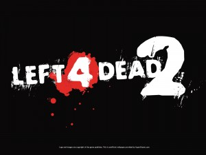 Left 4 Dead 2 STEAM GIFT RU-cis + ALL DLC + GIFTS