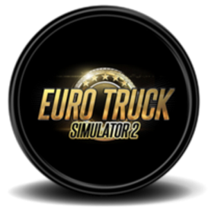 Euro Truck Simulator 2 (Steam Gift,  RU+CIS) + GIFTS