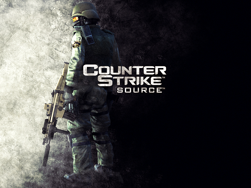 Counter-Strike: Source (Steam Gift-RU) + ПОДАРКИ