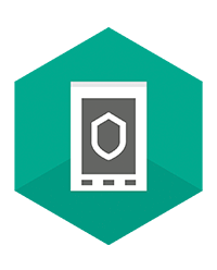 Kaspersky Internet Security for Android 1 year + discou