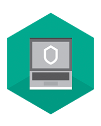 Kaspersky Internet Security for Mac 1 pc 1year EXTENSIO
