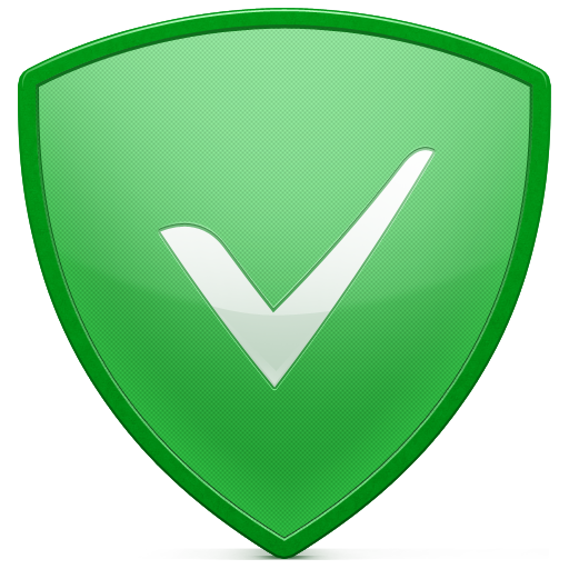 Adguard for Android 1 user 1 year