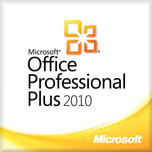 ms office 2010 64 bit