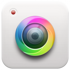 Photo Editor SoftOrbits for Android