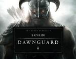 The Elder Scrolls V: Skyrim - Dawnguard (STEAM)