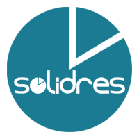 Solidres - ACL