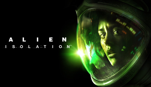 Alien: Isolation (RU and CIS) STEAM
