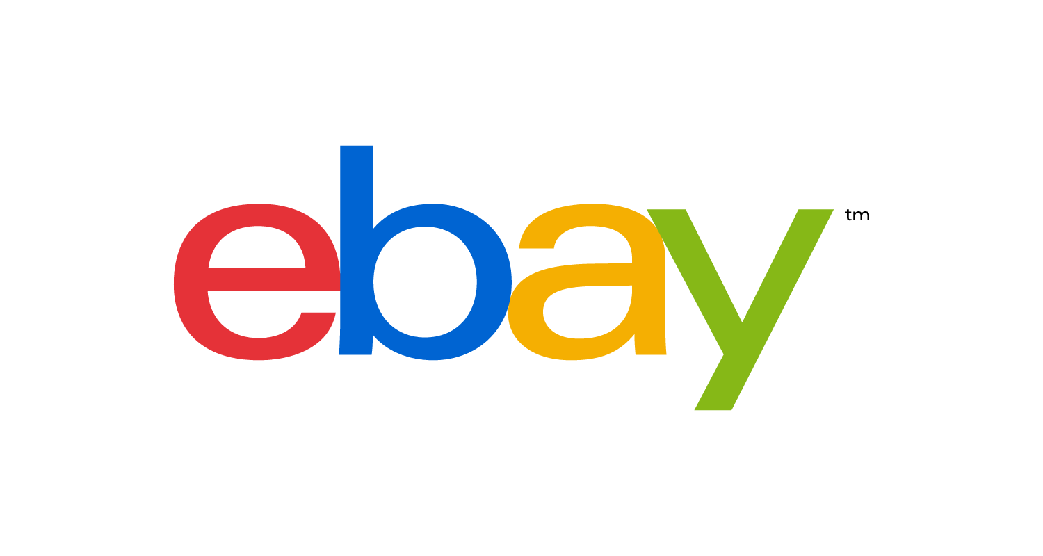 Ebay 5% discount coupon