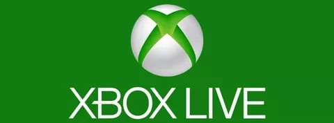 Xbox Live Card 65$ (USA) + DISCOUNTS