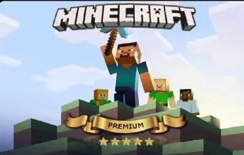 Фотография minecraft premium [доступ в клиент] +гарантия