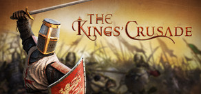 The Kings Crusade (Steam Key)