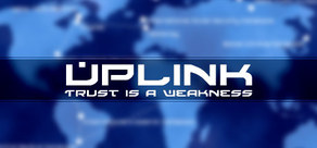Uplink (Steam Key)
