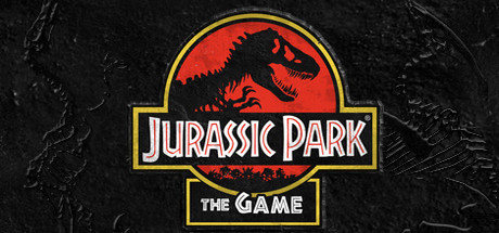 Jurassic Park: The Game (Steam Gift)