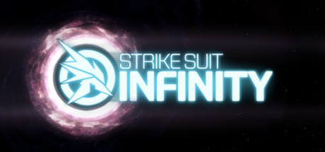 Strike Suit Infinity (Steam Gift)