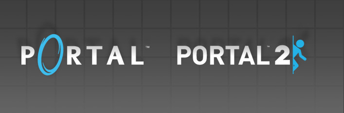 Portal Bundle (Steam Gift / RegionFree)