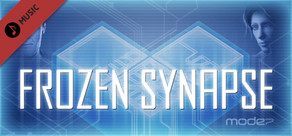 Frozen Synapse: Complete Pack (Steam Gift/Region Free)