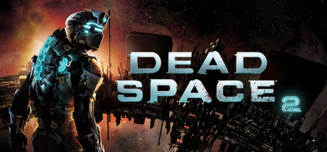 Dead Space 2 (Steam Gift/RegionFree)