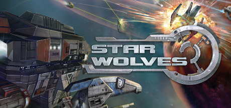 Star Wolves (Steam Gift/Region Free)