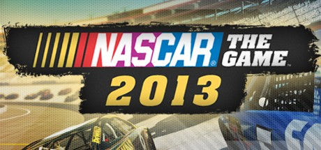 NASCAR The Game: 2013 (Steam Gift/Region Free)