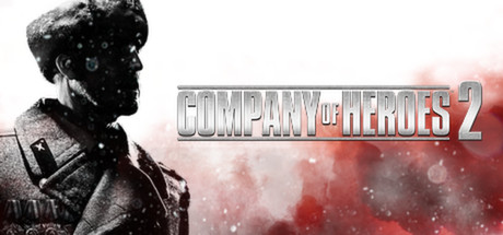 Company of Heroes 2 (Steam Gift/Region Free)