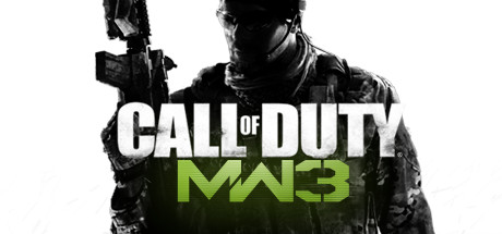 Call of Duty: Modern Warfare 3 (Steam Gift/Region Free)
