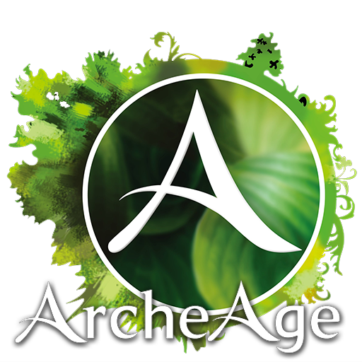 Archeagge GOLD. AA gold cheap and fast.