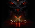 Diablo 3 Battle.net GLOBAL (RU /EU/US)
