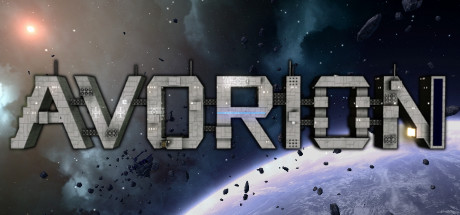 Avorion (steam gift ru/cis)