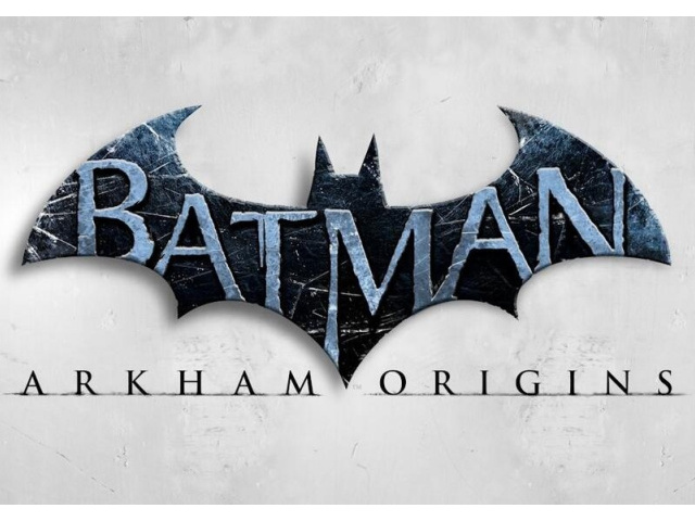 Batman: Arkham Origins (steam) + DLC* +СКИДКИ +ПОДАРОК
