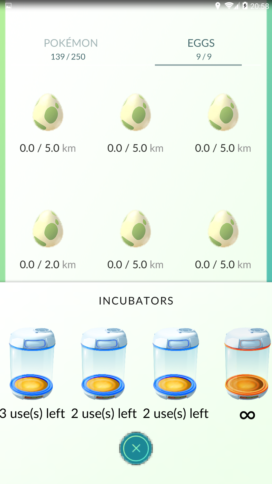 Pokemon GO 36 lvl Dragonite 3.3k Gyarados 2,5k