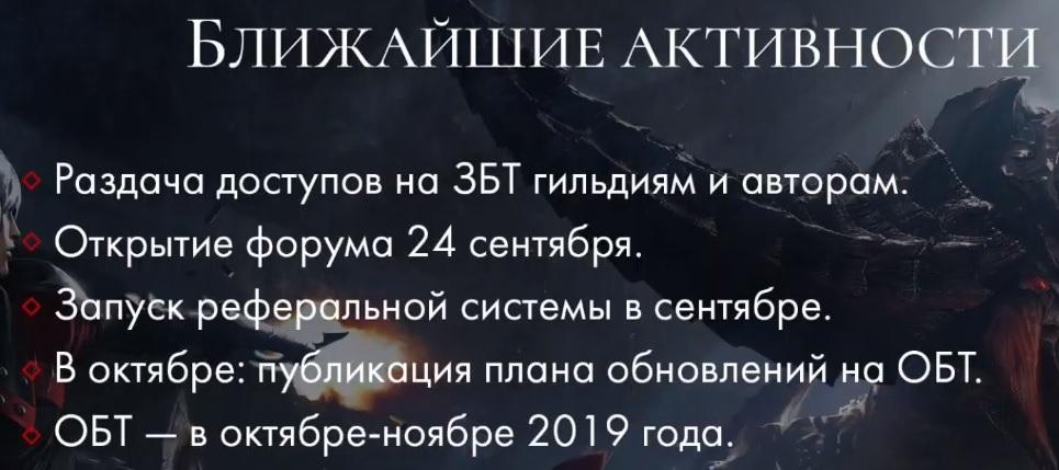 почта россии кредитная карта lost