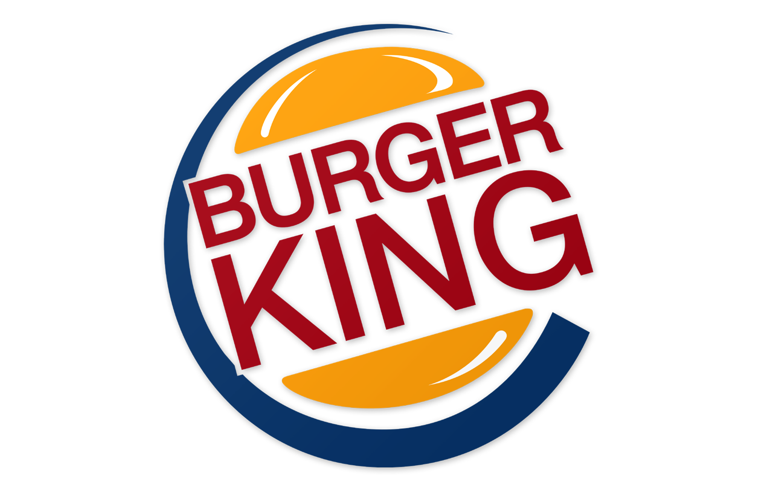 Burger King 2 Big Burger for 199 rubles 2019