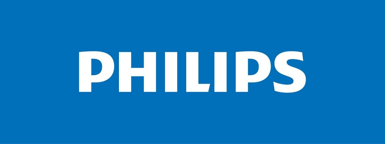 Philips Promotional Code 2019