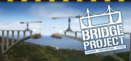 BRIDGE PROJECT (STEAM KEY / RU/CIS)