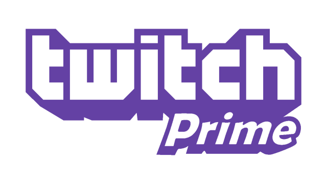 TWICH PRIME TO RECEIVE LUT / WOT Package Mike