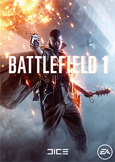 BATTLEFIELD 1 + SECURITY + DISCOUNT + MORE INSIDE